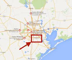 Costco Pearland Texas Coming Soon Bulktraveler