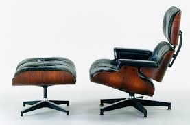 Herman Miller sues Canadian company for selling iconic Eames ...