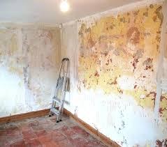 removing wallpaper glue hd