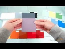 Pitturare Muri Esterni Di Casa : Come scegliere il colore per i muri esterni di casa tutto