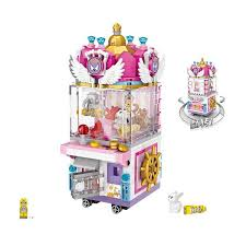 <b>LOZ Amusement</b> Park Series with competive price | <b>LOZ</b> official Store