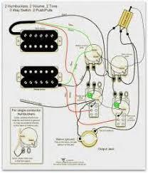 similiar diy les paul wiring diagram keywords diy les paul wiring diagram wiring diagram website