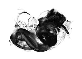 abstract black and white artwork black and white art print abstract free black and white prints abstract black and white artwork