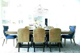 chandelier above dining table how high to hang chandelier over dining table linear dining room lighting