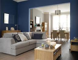 furniture to separate rooms. Doors-room-dividers1 Furniture To Separate Rooms