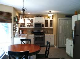 country kitchen lighting fixtures. country kitchen lighting fixtures ideas