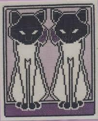 Art Deco Cross Stitch Charts Stitchers Paradise Art Stitch Cross Stitch Charts