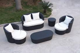 photo of closeout patio furniture home decor ideas patio furniture