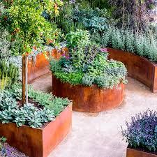 Small Picture Home Vegetable Garden Design Ideas geisaius geisaius