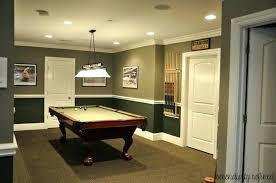 dark basement paint. Dark Basement Decorating Ideas Farm House Best Paint Color To Go With Wood Trim