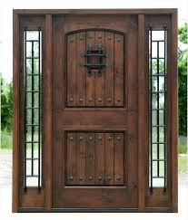 medium size front door glass replacement inserts fiberglass entry doors with sidelights s exterior entrance for
