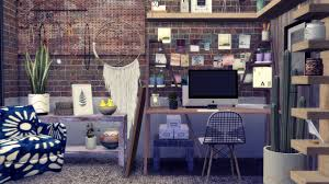 sims 3 cc furniture. Furniture Recolors, Wallpaper And More By Rachel Sims 3 Cc