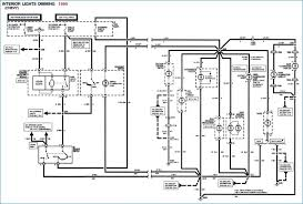 1969 chevelle wiring diagram wiring diagram 68 chevelle wiring diagram 1969 chevelle wiring diagram