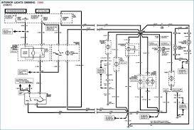 1969 chevelle wiring diagram wiring diagram 66 chevelle wiring diagram 1969 chevelle wiring diagram