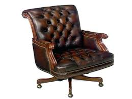 old office chair. Old Office Chairs Digital Imagery On Fashioned Chair School Desk Furniture Costco