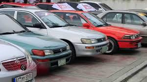 Toyota Corolla Club Philippines - YouTube