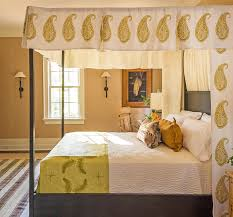 Southern Living Bedroom Shop The Look 2016 Southern Living Idea House Circa Lighting