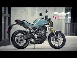 2018 honda bikes in india. simple india new honda cb150r 2018  upcoming bike in intended honda bikes in india