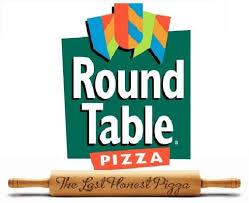 round table pizza order food 61 photos 152 reviews pizza 1359 washington ave san leandro ca phone number last updated january