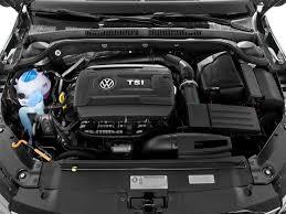 2015 Volkswagen Jetta Price, Trims, Options, Specs, Photos ...