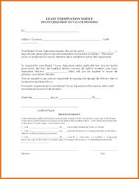 wallpaper lease termination notice to tenant bibliography apa with of letter from landlord hd images for iphone