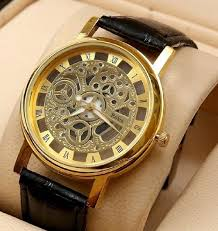 rolex golden watch for him price in m005050 check rolex golden watch for him