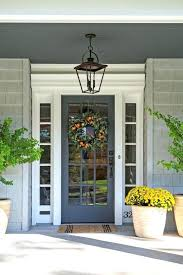 farmhouse entry door hardware project exterior sitting room office front ideas modern doors office entry doors f14 office