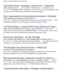 chinese new year essay chinese new year essay essay essay delp ip essay delp ip essay chinese new year essay essay essay delp ip essay delp ip essay