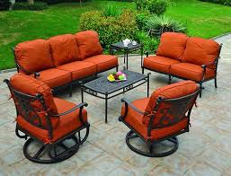 jerry s casual patio 2101 w atlantic