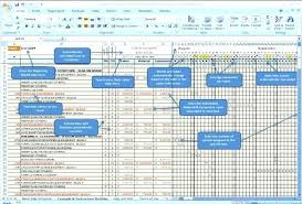 free estimate template download excel estimate template download free concrete cost estimator sheet