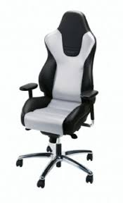 recaro office chair. recaro black white office chairs chair a