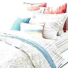 ralph lauren paisley duvet cover queen lovely porcelain superb quilt set