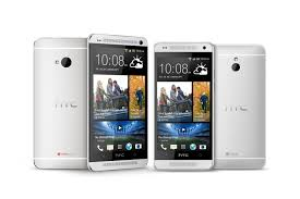 HTC One mini review - Specs ...