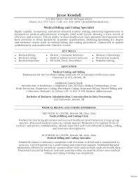 Administrative Medical Specialist Sample Resume Podarki Co