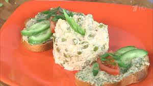 Контрольная закупка рецепты салатов контрольная закупка рецепты салатов