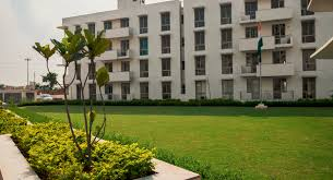 vatika city homes in sector 83 gurgaon find gallery plans amenities on commonfloor com