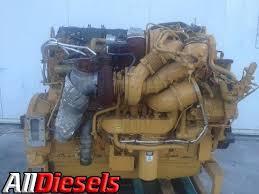 cat acert engine diagram cat automotive wiring diagrams description c15 tt cat acert engine diagram