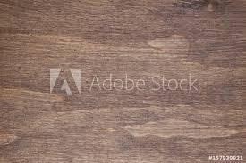 dark hardwood texture. Natural Dark Wooden Texture Hardwood