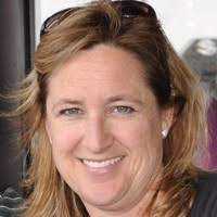Margo Fritz, CPA - Director Of Accounting - The Reynolds and Reynolds  Company | LinkedIn