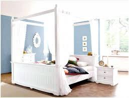 Schlafzimmer Weiß Modern Nanotime Uainfo