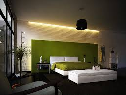 best modern bedroom designs. Best Modern Bedroom Designs