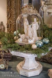 This is a beautiful arrangement for the Holy Family. | Catholic ...