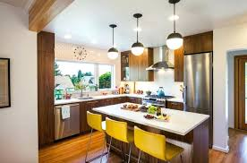mid century kitchen cabinet mid century style kitchen cabinets mid century modern metal kitchen cabinets for