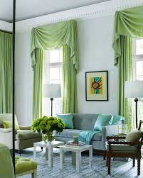 Curtain Interior Design Best Design Ideas