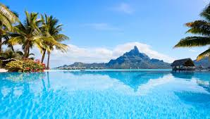 most beautiful places in the world for holiday. Contemporary For Some People Donu0027t Really Worry About Going On Holiday To Destinations That  Have Beautiful Scenery However Most Are Looking For  And Most Beautiful Places In The World For Holiday B