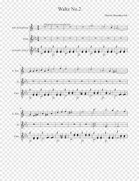 The lyrics tell the story of a poor young boy who, unable to afford a gift for the infant jesus, plays his drum for the newborn with the virgin mary's approval. Sheet Music The Little Drummer Boy Snare Drums Sheet Music Angle Text Png Pngegg