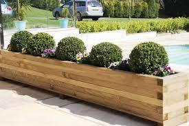 Diy Patio Planters Elegant for Planters Large Outdoor Planter Mercial Outdoor  Planters Diy