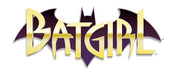 Image - Batgirl Vol 4 logo.png | DC Database | FANDOM powered by Wikia