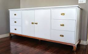 paint lacquer furniture. Painting Lacquer Furniture Paint Baked Kitchen Cabinets Finish B