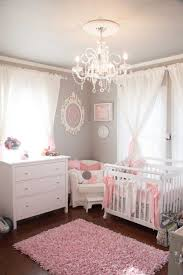 living charming chandelier light for girls room 4 ikea kristaller lighting floor lamps teenage bedrooms tadpoles
